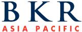 BKR Asia Pacific