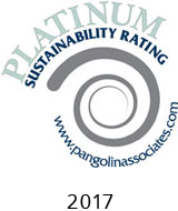 Pangolin Sustainability Platinum