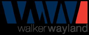 walker-wayland-logo