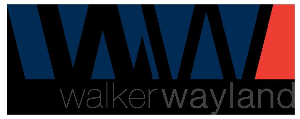 Walker Wayland