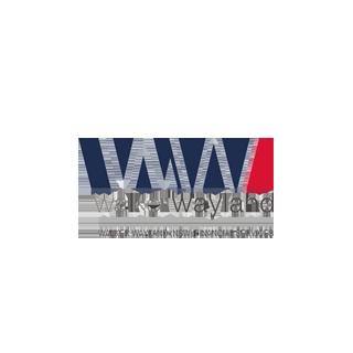 Walker Wayland – NSW